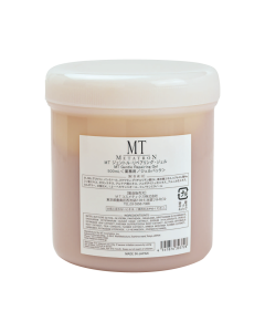 MT Gentle Repairing Gel 500g