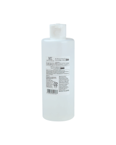 MT Point Makeup Remover 300ml