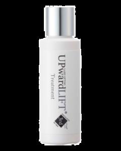 UPward Lash Lift 3rd Treatment 100ml