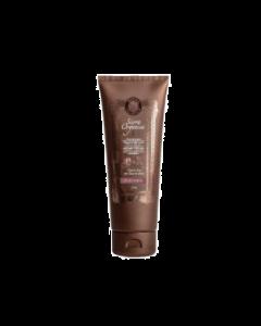 Sierra Organica Clay Pack 260g