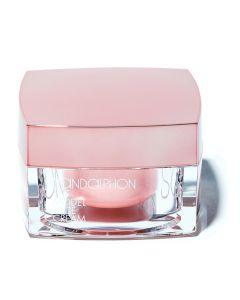 Sandalphon The Model Face Cream 50g