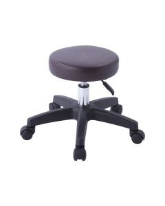 F-843 Low Stool (Low Setting) Brown
