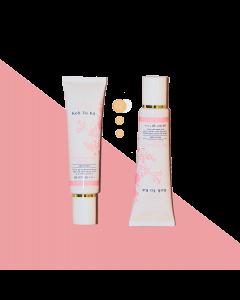 Koh To Ka Skin Perfection UV Base 30g SPF 50+ PA++++