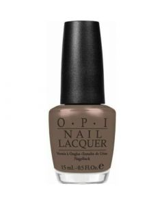 OPI NAIL LACQUER NL T24