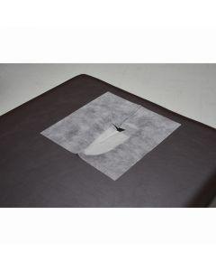 Pillow Sheet SP (Cross cut) 100 pcs