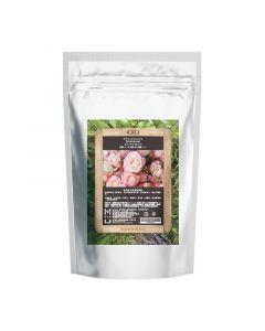 Lovely Skin Pack(Sparking Pink)1kg