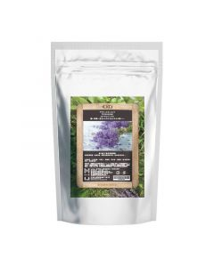 Lovely Skin Pack (Royal Purple - Lavender)1kg