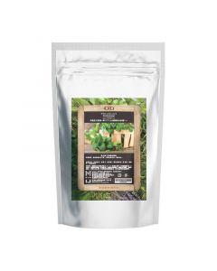 Lovely Skin Pack(Jade Green)1kg