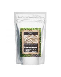 Lovely Skin Pack(Sea Green)1kg