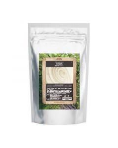 Lovely Skin Pack(Jelly White)1kg