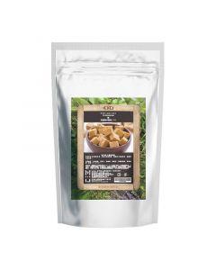 Hiden Pack(Sugar)1kg