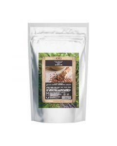Hiden Pack(Rice)1kg