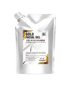 Lovely Skin Pack(Gel G type)1kg