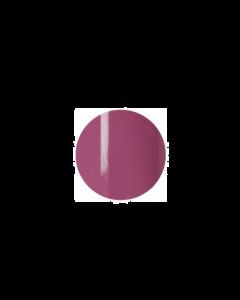 VETRO Color Gel VL384 mk-Lilac 5ml
