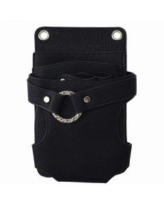 Ring (6P) Black