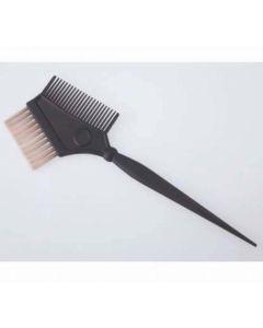 Hair Dye Brush & Comb HS-1