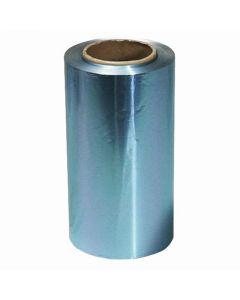 Eco Foil Blue 300pcs