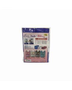"Refill Paper for ""Paper House"" Misarashi 115L"