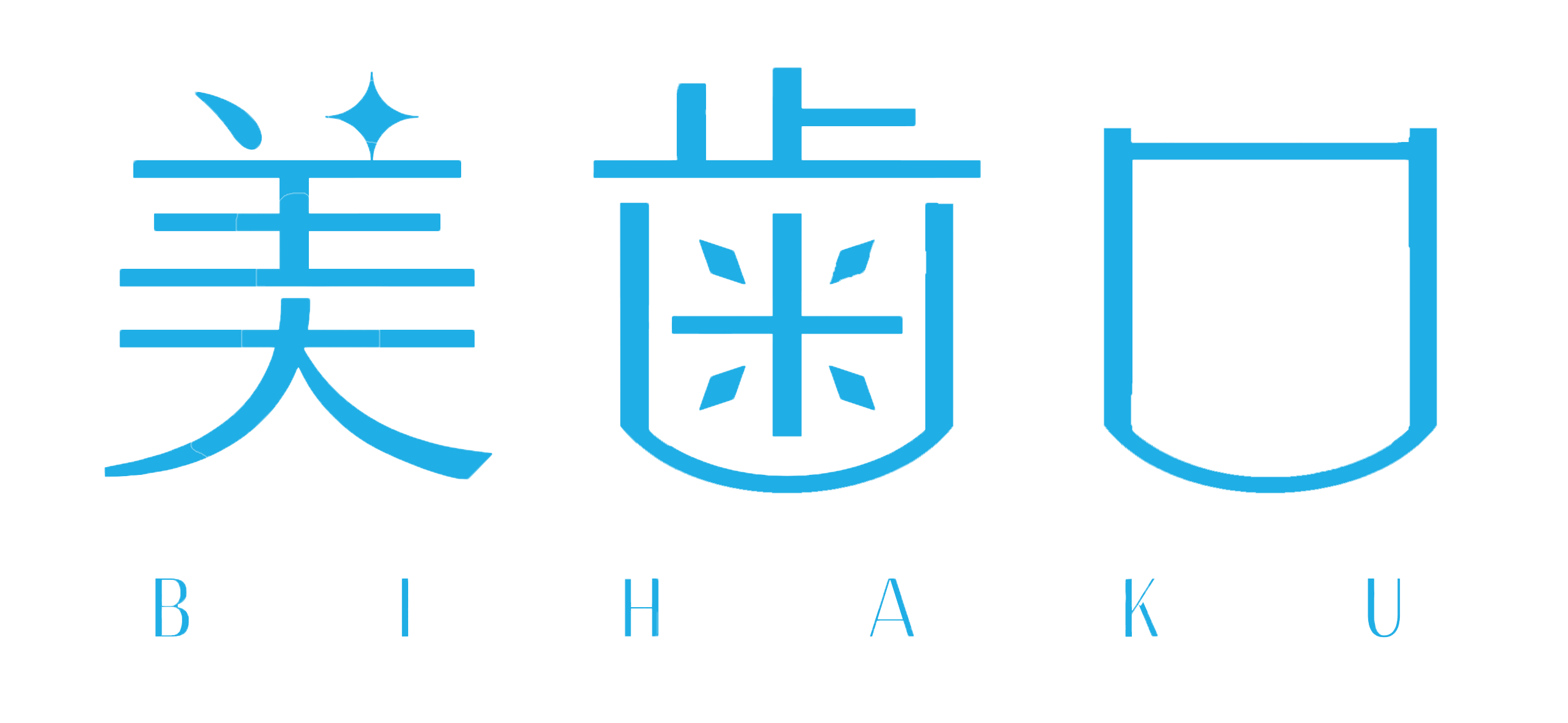 Bihaku
