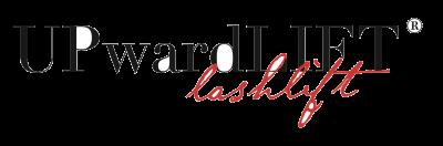 UPwardLIFT Lash Lift Treatment
